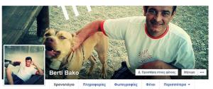 bako-facebook