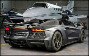 Lamborghini-Aventador-Carbonado-Apertos-Mansory-02