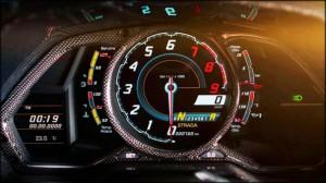 Lamborghini-Aventador-Carbonado-Apertos-Mansory-04