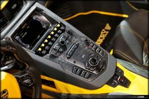 Lamborghini-Aventador-Carbonado-Apertos-Mansory-05