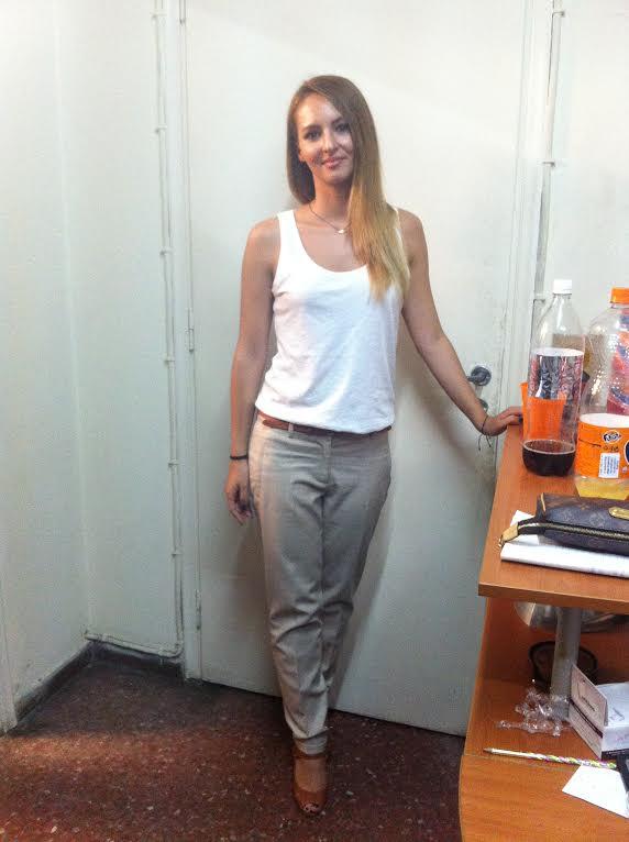 gouseti_888_9