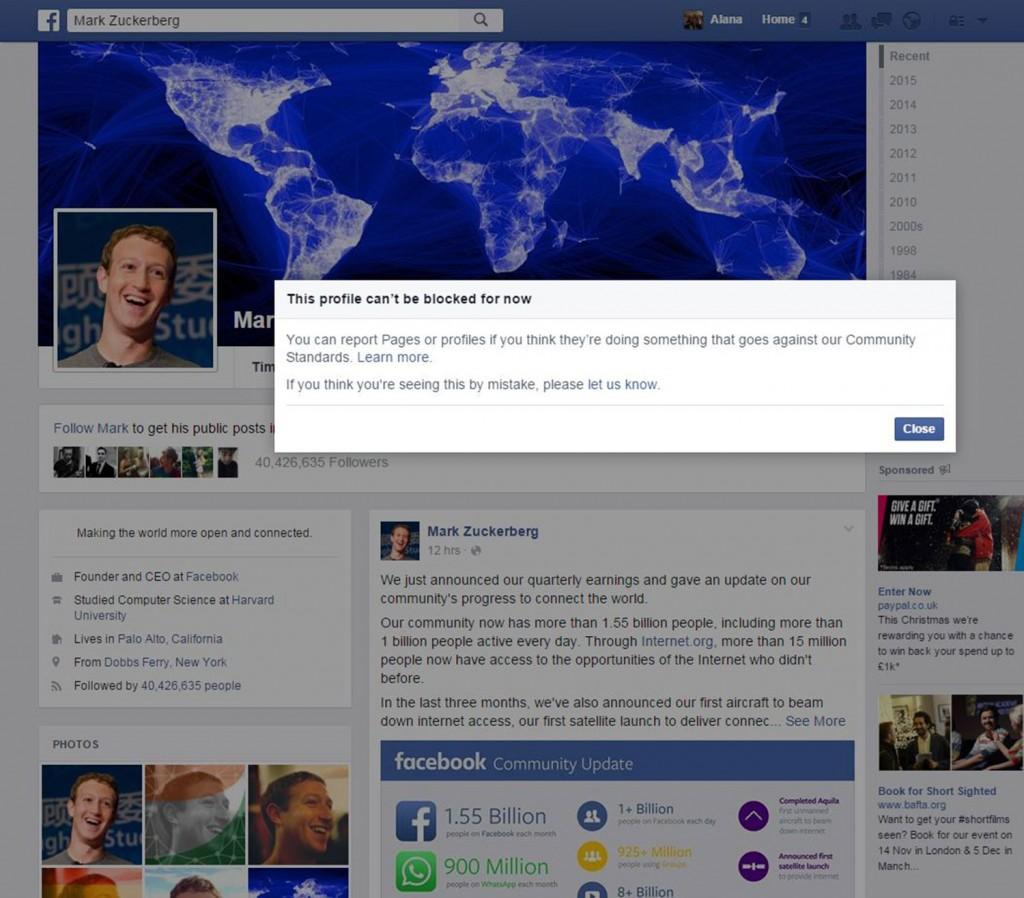 Mark-Zuckerberg-ca_2550709a