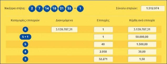 lotto1_0[1]