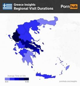 pornhub4