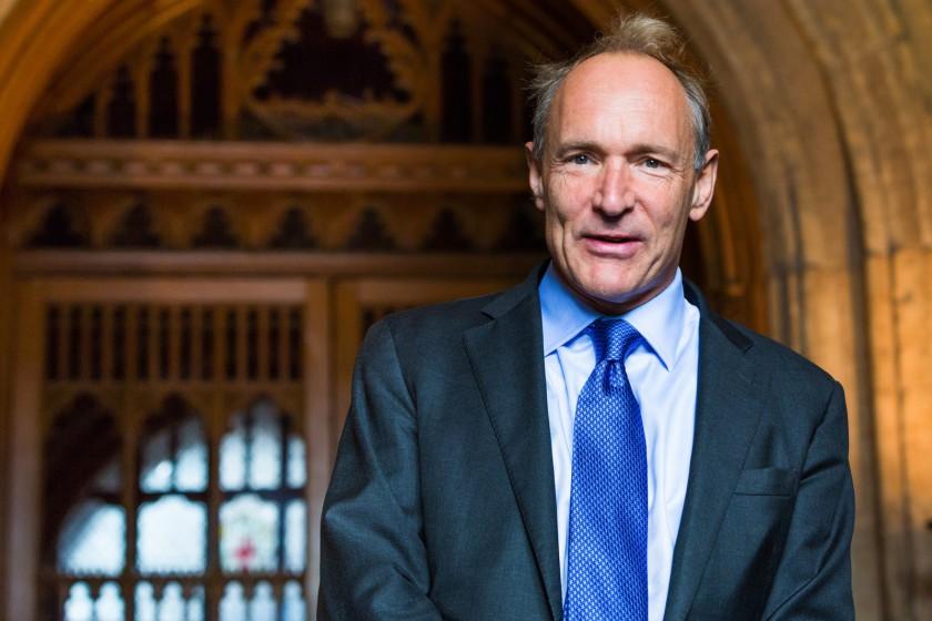 927891_Sir_Tim_Berners-Lee