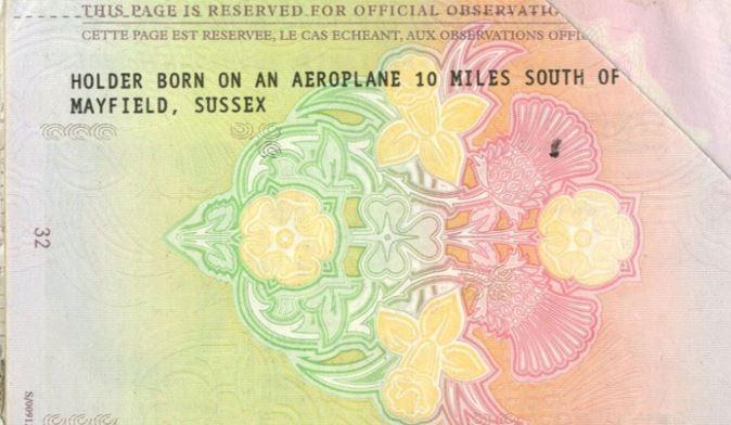 birth_4.JPG.pagespeed.ce.ALyVAvjN0L