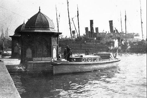Saloniki-1916_port[1]