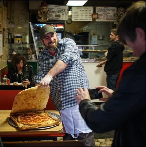 pizza_2[1]