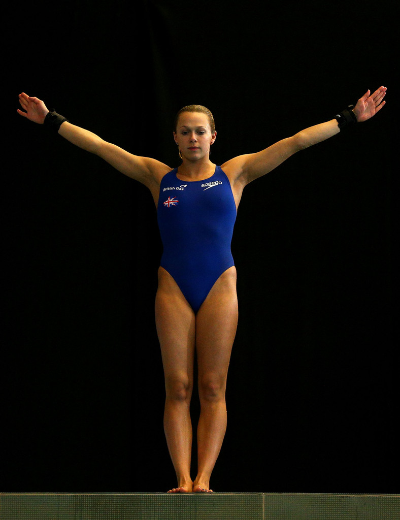 Tonia+Couch+FINA+Midea+Diving+World+Series+I4L3s1N3Of7x
