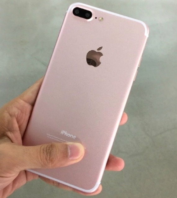 iphone[1]
