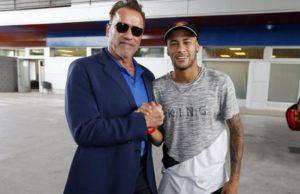 schwarzenegger-neymar