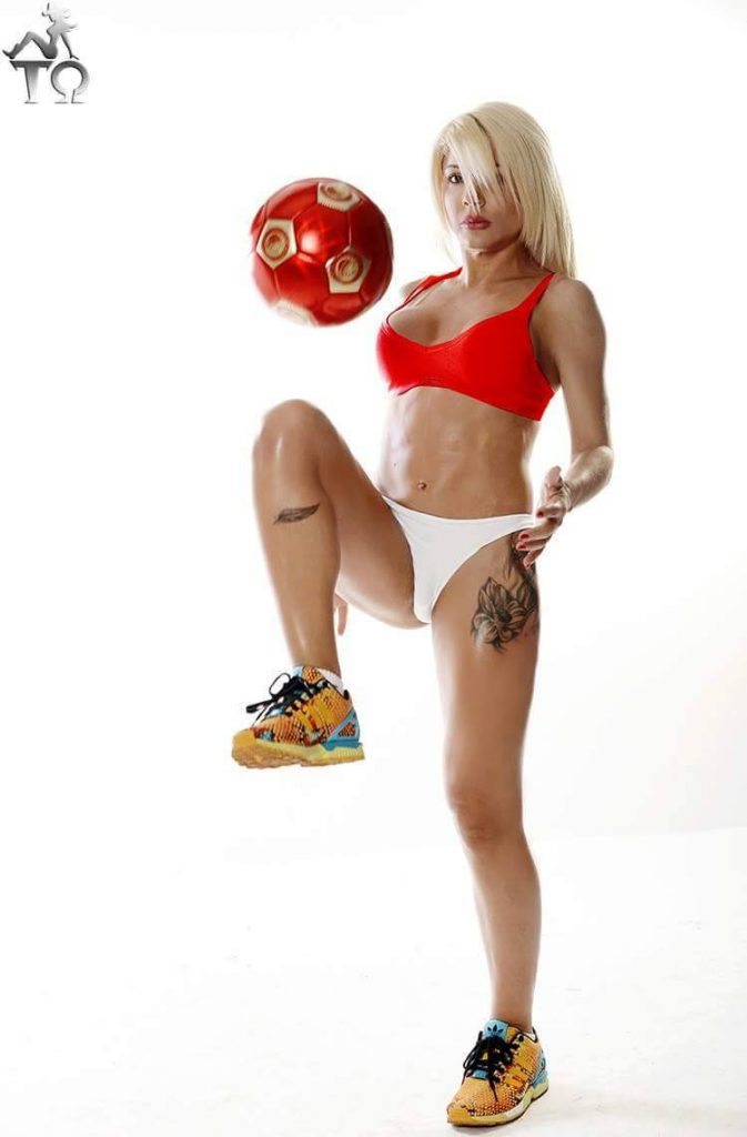 marilou-morales-olympiacos-photoshoot-kanoni-1-673x1024
