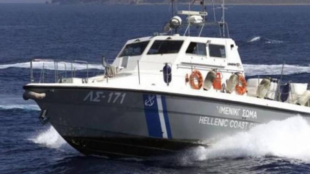 Χαλκιδική: Νεκρός βρέθηκε ο 63χρονος ψαράς που αγνοείτο