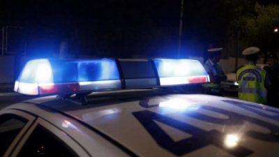 44χρονος κατηγορείται ότι βίασε 20χρονο με νοητική υστέρηση