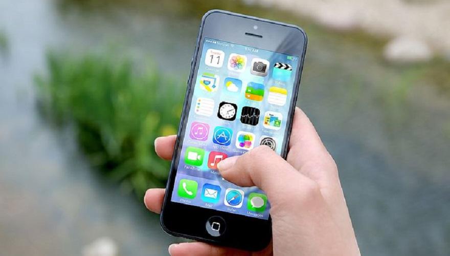 Κορονοϊός: Αϋλη συνταγογράφηση μέσω sms και email