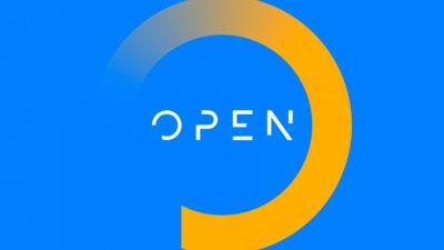 Το μεγάλο «κόλπο» του Open!
