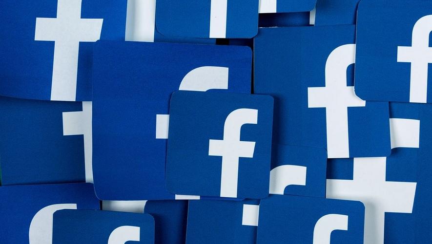 Η cloud υπηρεσία για gaming του Facebook