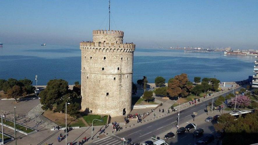 Κορονοϊός: Πάνω από 600 τα νέα κρούσματα της Θεσσαλονίκης (video)