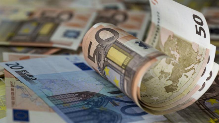534€ και αναστολές Μαρτίου: Πώς θα γίνουν οι δηλώσεις