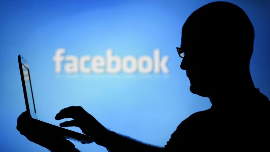 ΗΠΑ: Yπουργείο Δικαιοσύνης εναντίον Facebook