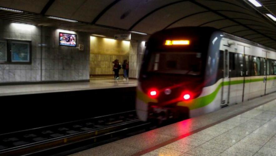 Μετρό: Ομόφωνα το ΚΑΣ υπέρ της απόσπασης των αρχαιοτήτων