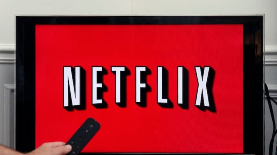 Netflix: Ποια είναι η δημοφιλέστερη νέα σειρά με 76 εκατ. θεάσεις;
