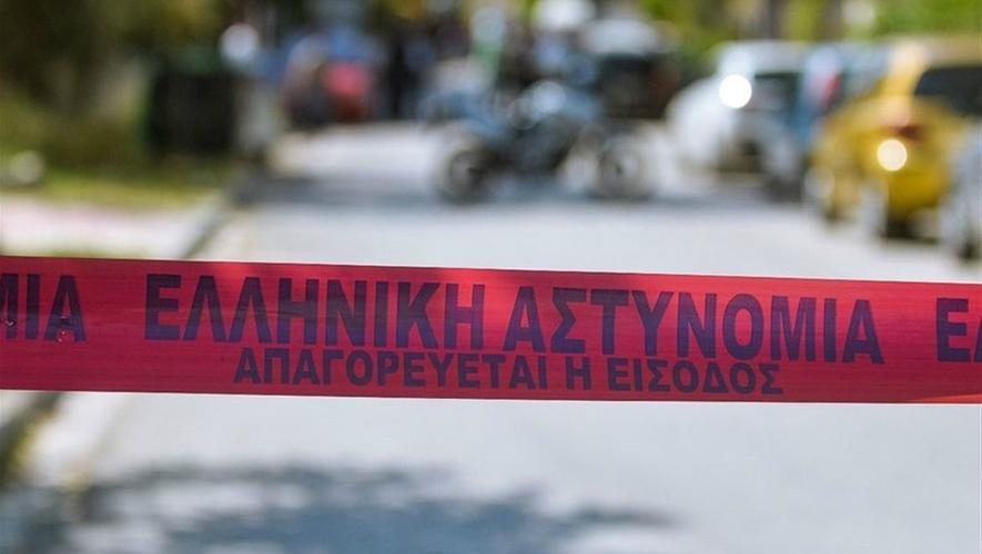 Θεσσαλονίκη: Νεκρή 36χρονη που έπεσε από μπαλκόνι