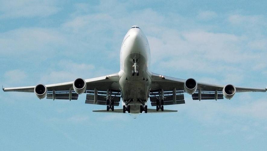 Αρχίζουν οι διεθνείς πτήσεις από και προς τη Θεσσαλονίκη