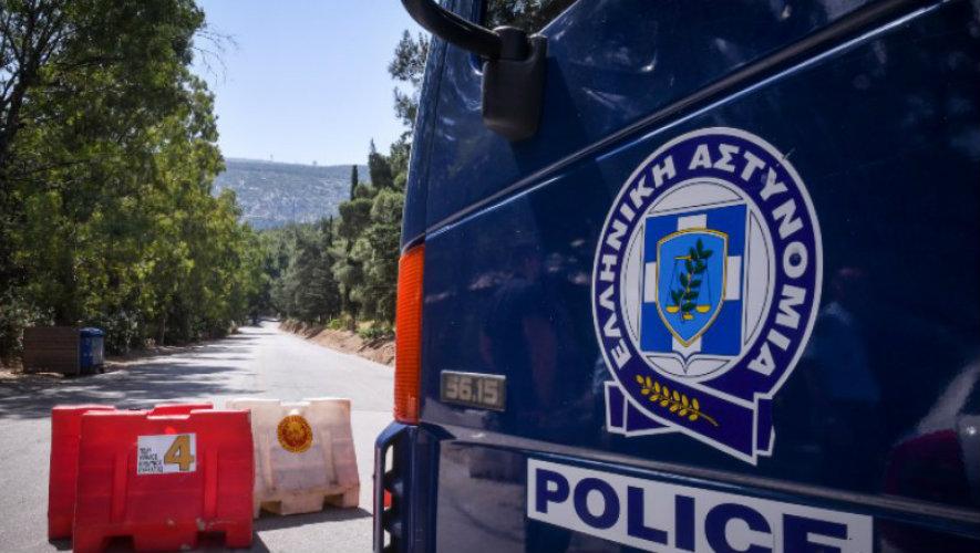 Γλυκά Νερά: Επικήρυξαν με 300.000 ευρώ τους δολοφόνους!