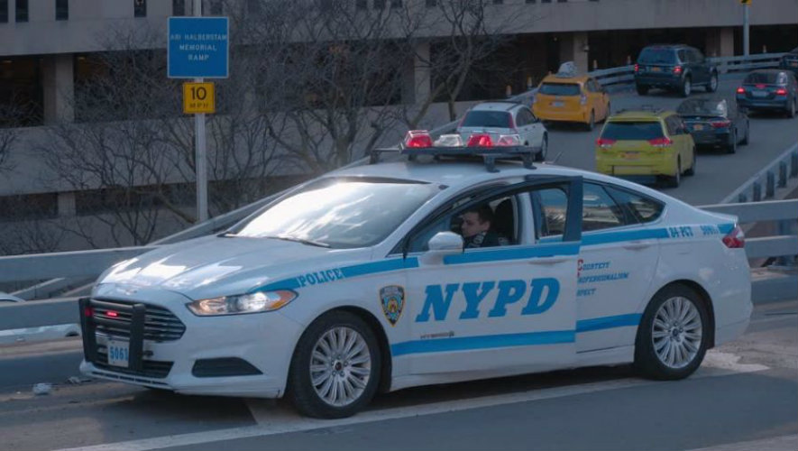 965 οι νεκροί στη Νέα Υόρκη
