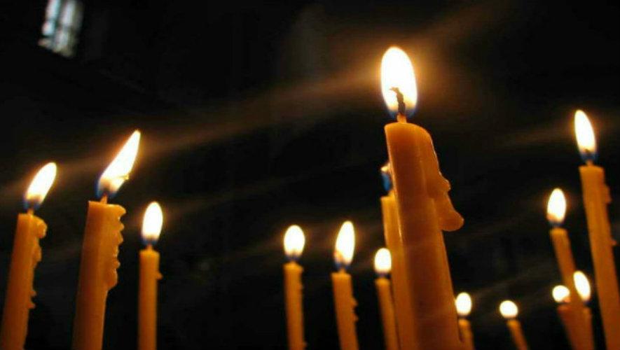 Τραγωδία στην Ηγουμενίτσα: Νεκρό κοριτσάκι δύο ετών