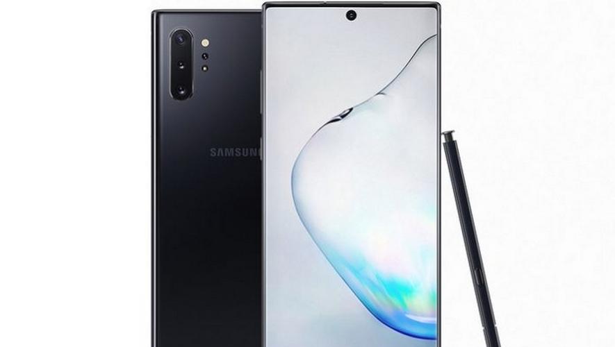 Λάβατε κι εσείς μια περίεργη ειδοποίηση από τη Samsung στο κινητό σας;