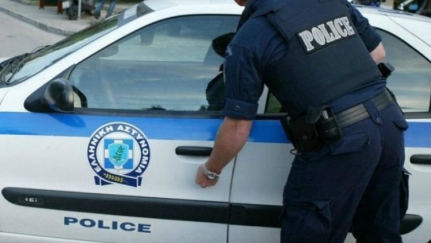 Θεσσαλονίκη: Εντοπίστηκε πτώμα σε προχωρημένη σήψη