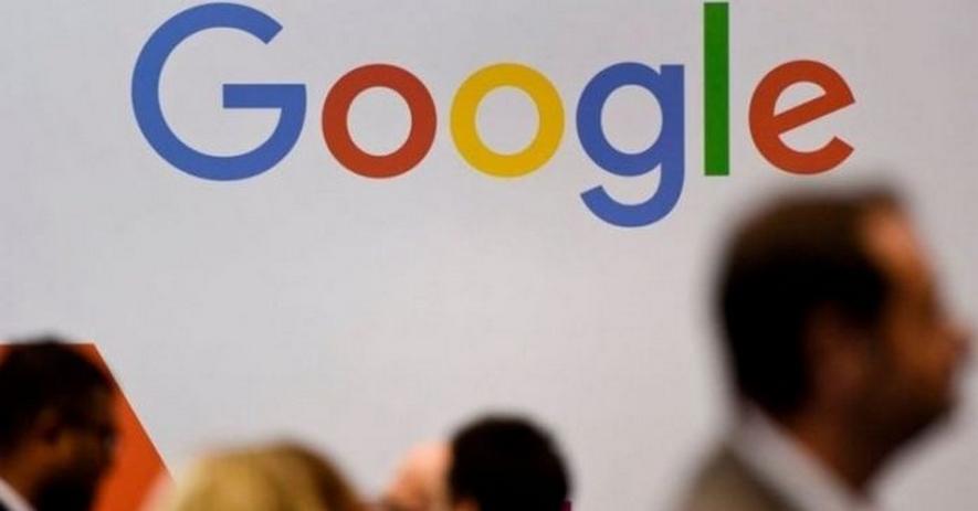Google: Κινδυνεύει να πληρώσει 5 δισ. δολάρια