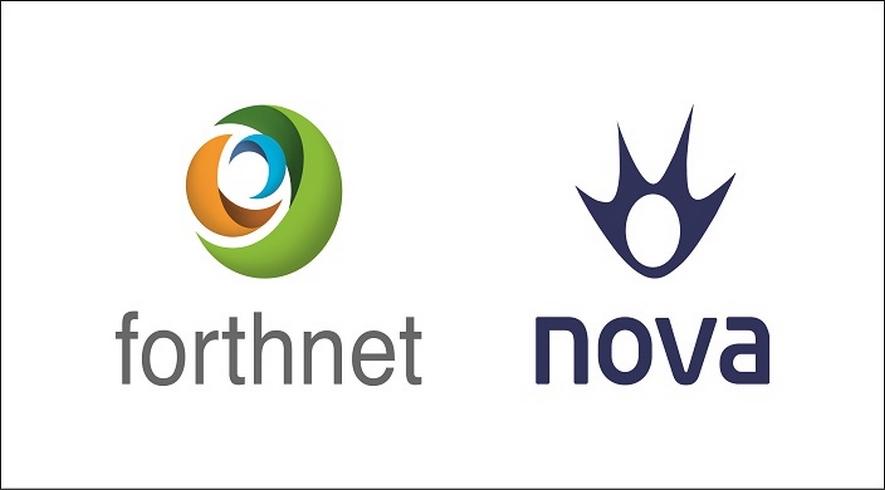 «Τελειώνει» το deal για Nova