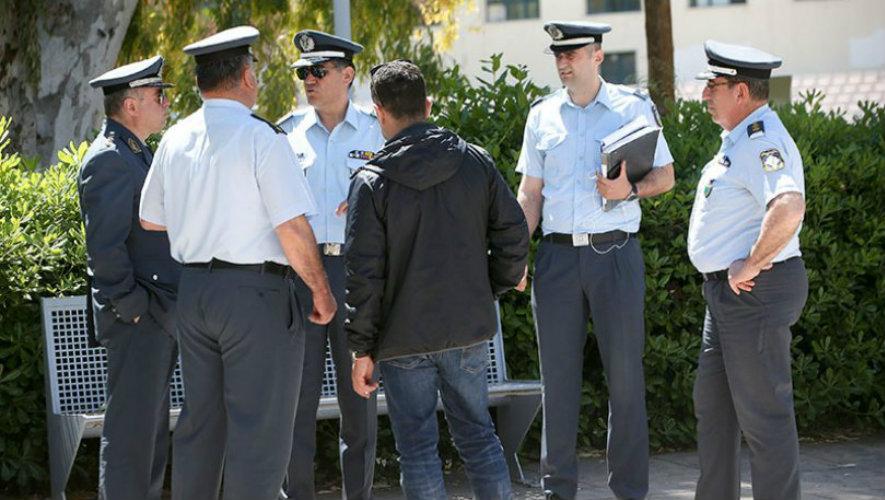 Θεσσαλονίκη: Βούλγαρος εξαπατούσε ηλικιωμένους