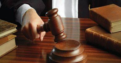 Ρόδος: 36χρονη έμεινε άδικα 4 χρόνια στην φυλακή