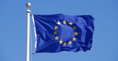 ΕΕ: «Ανησυχούμε για την κατάσταση στα ελληνοτουρκικά σύνορα»