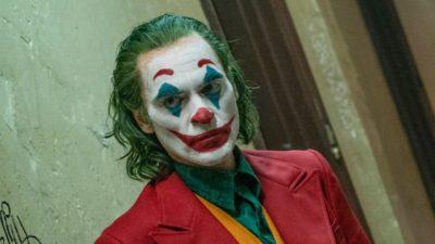 Joker 2: Τι συμβαίνει τελικά με το sequel της ταινίας;