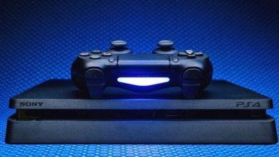 Το Playstation μπήκε στα ρεκόρ Γκίνες!