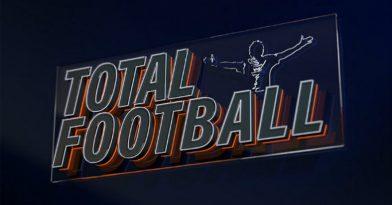 Ξανά στην κορυφή το «Total Football»