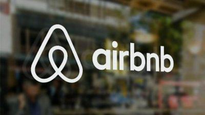 Παγίδες φόρων για τα Airbnb