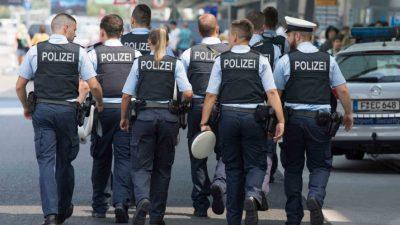 Έλληνας διώκεται για απάτη «μαμούθ» στη Γερμανία!