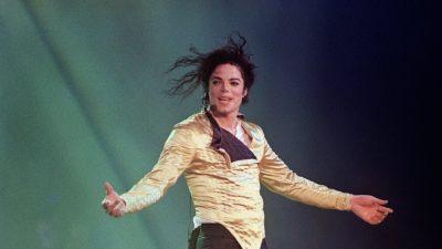 Ανοίγει ξανά η υπόθεση του Μάικλ Τζάκσον