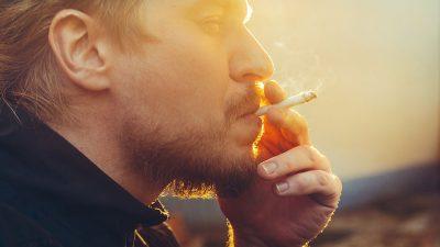 Αυτά είναι τα πιο θανατηφόρα τσιγάρα