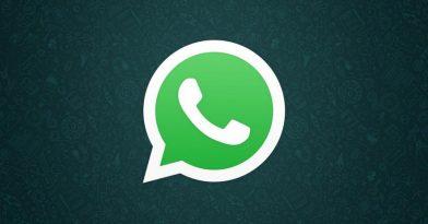 WhatsApp: Tεράστια αλλαγή στην εφαρμογή