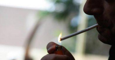 «Πόλεμος» για τις λέσχες καπνιστών