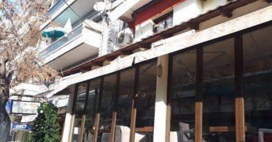 Άνοιξε η πρώτη λέσχη για καπνιστές στη Θεσσαλονίκη