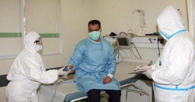 Στους 13 οι νεκροί από τη γρίπη στην Ελλάδα