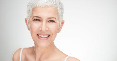 Μάθετε αν κινδυνεύετε από Αλτσχάιμερ